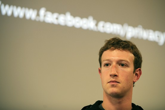 mark zuckerberg house in palo alto. Mark Zuckerberg speaks during